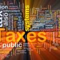 平成28年3月期から適用される税制改正内容を確認(その1)